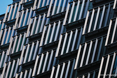 windows (chis pig photography) Tags: approved architecture building buildings london patternrepetitive repeatpattern