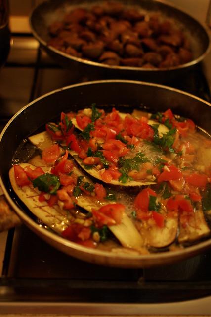 melanzane incrociate al forno (4)