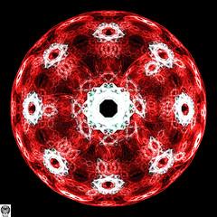 067_00-Apo7x-190218-4 (nurax) Tags: fantasia frattali fractals fantasy photoshop mandala maschera mask masque maschere masks masques simmetria simmetrico symétrie symétrique symmetrical symmetry spirale spiral speculare apophysis7x apophysis209 sfondonero blackbackground fondnoir