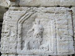 IMG_6473 (Damien Marcellin Tournay) Tags: amphitheatrumromanum antiquité bouchesdurhône arles france amphithéâtre gladiateur gladiators
