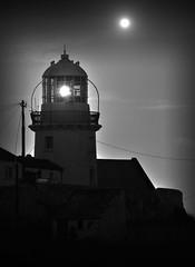 Roches Point (Tom Kennedy1) Tags: rochespointlighthouse rochespoint irishlighthouses irishlights portofcork corkharbour eastcork commissionersofirishlights hiddenireland wbnawie