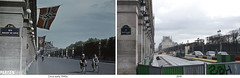 Things I see while riding my bike around Paris 849 (Rick Tulka) Tags: paris parishieretaujourdhui parisyesterdayandtoday
