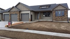 Oakland Homes Custom Home Builder Sioux Falls, SD Homes For Sale (adiovith11) Tags: falls homes sale sioux