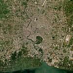 Bangkok's green lung thumbnail