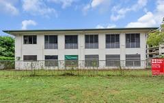 133 Smith Street, Larrakeyah NT