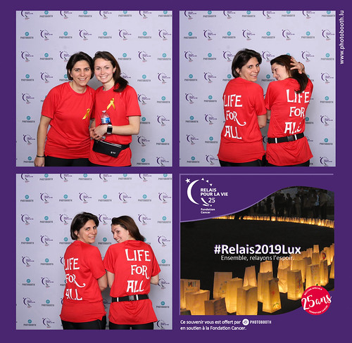 Relais2019Lux_Photobooth (428)