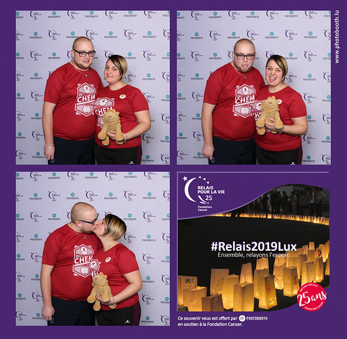 Relais2019Lux_Photobooth (416)