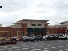 Stein Mart Gainesville, VA (Coolcat4333) Tags: stein mart 5095 wellington rd gainesville va