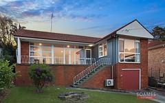 17 Bridgeview Crescent, Thornleigh NSW
