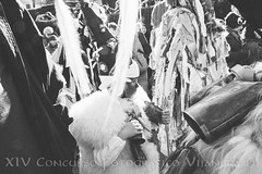 09 Los pequeños campanos_Vijanera 19-    -Ana Sanchez (Asociación Cultural Amigos de la Vijanera) Tags: 2019 anasviaje cantabria lavijanera silio vijanera2019 carnavaldeinvierno invierno