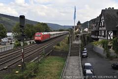 D_1142_D042289 (MU4797) Tags: trein spoorwegen zug eisenbahn dbag 101 öbb eurocity rheintal