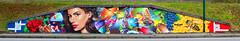 WIZ and Moscato di Scanzo (Wiz Art) Tags: wiz writing writer wizboy wall wizart wallart wizartgraffiti artwork flower artist art animal aerosolart streetstyle spray streetartist sprayart streetart sprayartist street spraypaint scanzorosciate sexy sexygirl detail decoration red flickrgraffiti futurism face flag festadelmoscato graffiti graffitiart graffitiartist graffitism graff legality logo bergamo hardcore halloffame photography clash kobra loopcolors lettering colors valseriana belton puppet pinup montana moscatodiscanzo italy ironlak underground urban urbanart murales mtn94 eventi nbq nature