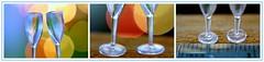 "MACRO MONDAY HOLIDAY BOKEH (Anne-Miek Bibbe) Tags: macromondays macro happymacromonday ""holiday bokeh"" holidaybokeh champagneinhetpoppenhuis champagneinthedollhouse miniglasses champagne glasses champagneglazen canoneos700d canoneosrebelt5idslr annemiekbibbe bibbe nederland 2018 speelgoed toy spielzeug giocattoli juguetes bringuedos jouets puppenhaus maisondepoupée casadibambola casadeboneca"
