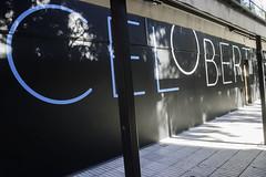 CIELO ABIERTO (zoilolobo) Tags: exteriores