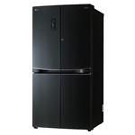 French Door Refrigeratorの写真