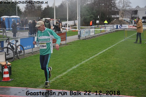 GaasterlânRun_22_12_2018_0031