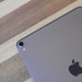 iPad Pro 11inch Type ONE Magnetic Attachment Cover