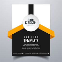 4789_33621755404_o (albanpernezha) Tags: business brochure corporate promotional identity banner flyer greetingcard party supermom parents women typography abstract trifold marketing stripe triangle retail coupon catalog