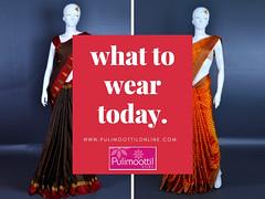 www.wohlphysio.com (11) (pulimoottilonline) Tags: fashion online shopping branded sarees salwar silk wear ladys