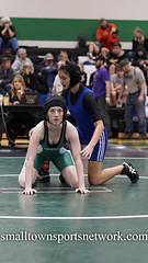 Wrestlimg at Waldport 1.13.19-34
