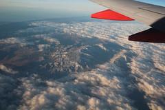 IMG_11795 (mudsharkalex) Tags: california birdseyeview cloud clouds