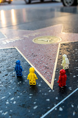 Exploration - Hollywood boulevard (2017) #TBT (Ballou34) Tags: 2016 7dmark2 7dmarkii 7d2 7dii afol ballou34 canon canon7dmarkii canon7dii eos eos7dmarkii eos7d2 eos7dii flickr lego legographer legography minifigures photography stuckinplastic toy toyphotography toys stuck in plastic space exploration tbt hollywood star