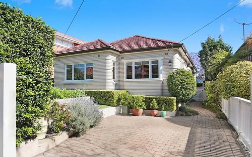 11 Ethel St, Balgowlah NSW 2093