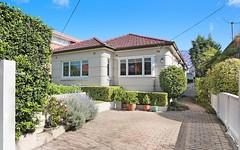 11 Ethel Street, Balgowlah NSW