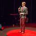 TEDxGorinchem 2019 Erik van de Nadort