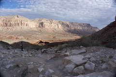 DSC04275.jpg (kujira_) Tags: grand canyon sony ilce6000 a6000