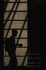 Projection (Streets and Shadow) Tags: wellington wellingtonnz wgtn fujifilmxseries fujifilm fujifilmnz fujifilmstreet xseries xt2 street streetphotography streetphotographer streets nz newzealand