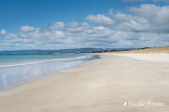 Uretiti Beach, Northland