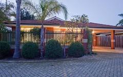 13 Keswick Street, Cowra NSW