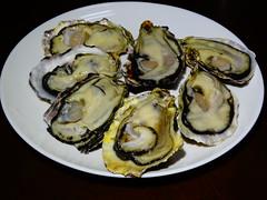 DSC07829 (muzina_shanghai) Tags: 牡蠣