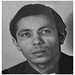 Maximino Pedraza Martinez, Puerto Rican sedition trial: 1955