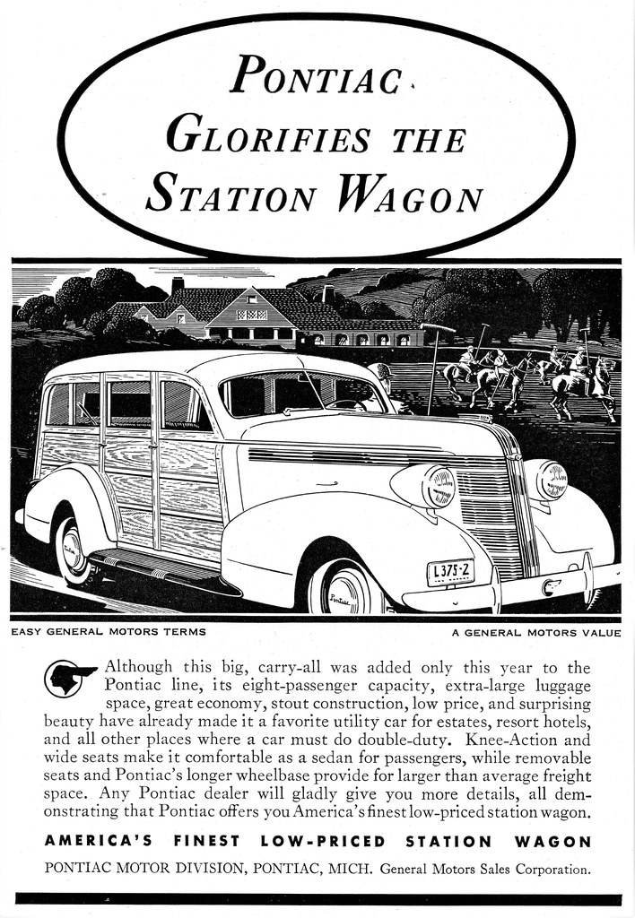 the world u0026 39 s best photos of wagon and woodie