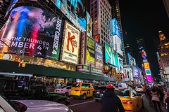 Street view #color #timesquare #usa #nyc #newyork #newyear #night #street #color_captures #solotravelingisfun #worldcaptures #waterfall #shotzdelight #landscapephotography #ig_worldclub #earthofficial #earthexperience #newyorkpost #photobynight #nightphot (Dans l'œil d'Etienne) Tags: ifttt instagram street view color timesquare usa nyc newyork newyear night colorcaptures solotravelingisfun worldcaptures waterfall shotzdelight landscapephotography igworldclub earthofficial earthexperience newyorkpost photobynight nightphotography wonderfulplaces igshotz exeptionalpictures gramslayers worldshotz bigshotz specialshots newyorkcity worldbestshot light