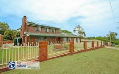 37 Wunulla Road, Point Piper NSW