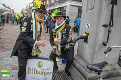 IMG_0116_ (schijndelonline) Tags: schorsbos carnaval schijndel bu 2019 recordpoging eendjes crazypinternationals pomp bier markt