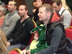 DSC08347 (Győrsövényház) Tags: győrsövényház gyorsovenyhaz óvoda ovoda ovi kindergarten farsang bál bal party costume