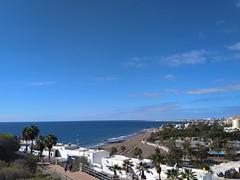 Final morning in San Agustín, Gran Canaria (Spain (Loeffle) Tags: 032019 spain spanien espana canaries canarias kanaren grancanaria sanagustin