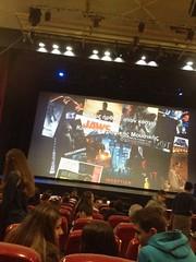 Cinema Music - 2
