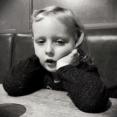 Happy New Year! (phil_1_9_7_9) Tags: fedup bored boredom square bw blackwhite funny kids pub 2019 happynewyear