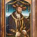 Wilhelm IV, Duke of Bavaria (1526, Hans Wertinger)