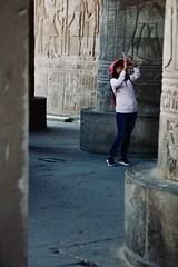 IMG_E0225 (Peter Chou Kee Liu) Tags: 2019 02 egypt west bank nile temples