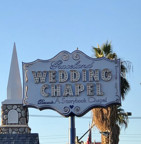 Graceland Wedding Chapel.Graceland Wedding Chapel United States Tours History