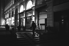 DSCF3915 (Lunis productions) Tags: streetphotography fujixe3 fuji 23mmf2