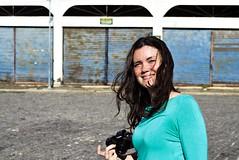 Guia do Centro (AdrianoSetimo) Tags: morrodaconceição riodejaneiro centrodacidade downtown photographer penf olympus canonfd canonfd28mm oldlens mft m43 portrait retrato street photography
