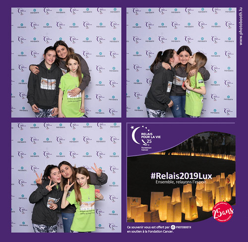 Relais2019Lux_Photobooth (439)