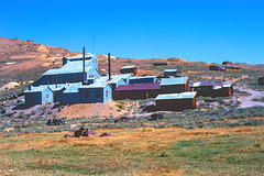 19781030-R086-F027 (Larry Moberly) Tags: bodie california unitedstates